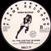 GWEN McRAE - All This Love That I'm Giving (Dj Nobody Feeling For You Re Edit)free D.mp3