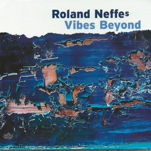 Line Of Restlessness by Roland Neffe´s Vibes Beyond
