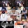 11.19.16 x Guests Reese Anderson x JYard x DJ G$Money w/ App. by QueenzFlip