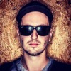 Robin Schulz (ME Cabo) Live @ Groove Cruise Cabo