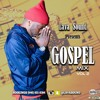 LAVA SOUND .. GOSPEL MIXX VOL. 2