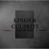 Kings & Culprits - Greed