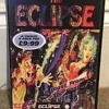Ellis Dee--The Eclipse - Blast From The Past - Vol. 9
