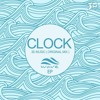 3D Music - Clock ( Original Mix )