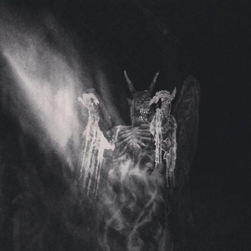 Fear Factory - Pendulum 42514