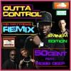 Download 50Cent Ft Eminem & Mobb Deep - Outta Control 2016 Remix - Mp3