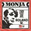 Roland W.: One-Hit-Wonder und Weltenbummler
