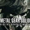 #9: Metal Gear Solid Digital Graphic Novels (2006)