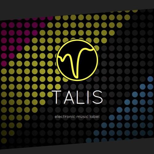 Neo Lectro - TALIS-PROMO-SET (2016) [128bpm]