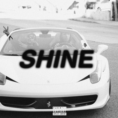 Mike Stud feat. Marcus Stroman - Shine (Prod. Louis Bell & Roofeo)