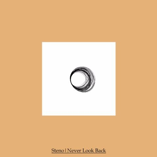 Never Look Back - Steno - Advision Music