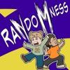 Randomness Episodio 21: Nacho y el Oso de Noche