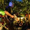 Baums Bluesbenders - You´re the one