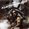 Die Klapperschlange (German)