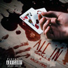 All In FT Nicky900 (Prod By Ricostylin)