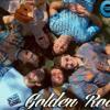 Los Golden Rocket - Todo Loco