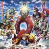 Pokemon XY&Z English Theme (Full)-Volcanion to Karakuri no Magiana