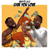 Give You Love