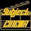 Subject:CINEMA #545 -  November 20 2016