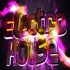 [Electro House] Deorro & Joel Fletcher - Queef (Original Mix)[DJ CHUGOTz]