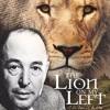 The Rev. Dr. Jon Vickery - The Lion on my Left