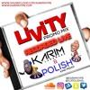 LiViTY 2K7 - LiVe Mix