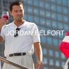 JORDAN BELFORT //