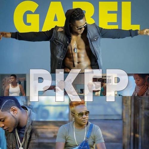 Gabel - PKFP
