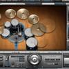 Sunday Riffs - Superior Drummer