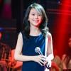 Clarice - Indonesia Pusaka.mp3