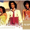 Prince - When 2 R In Love Live