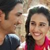 Phir Kabhi Instrumental(M.S.Dhoni : The Untold Story)