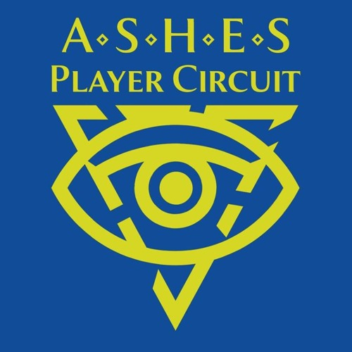 Ashes Player Circuit Grand Championship 2016