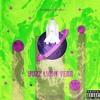 Buzz Lightyear ft. Tanner (Prod. Jay808)