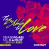 To Be Able To Love (Handbag House Club Mix)