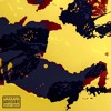 Ryder ft. Holdawn (prod. by garrett)[MUSIC VIDEO LINK IN DESCRIPTION]