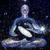 Space Buddha - Mental Hotline ( 160kbps )