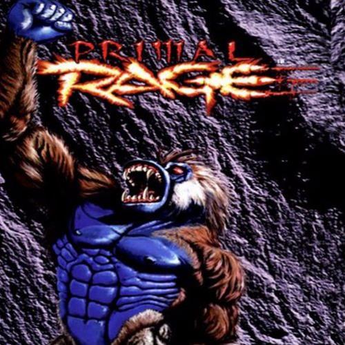 Episode 60: Primal Rage