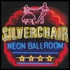 Silverchair - Emotion Sickness - Cover