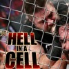 nL Live on Discord - WWE Hell in a Cell 2016!