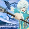 Mikurio: Piano - Melody Of Water (is The Guide In Spiritual Mist) - Tales Of Zestiria OST
