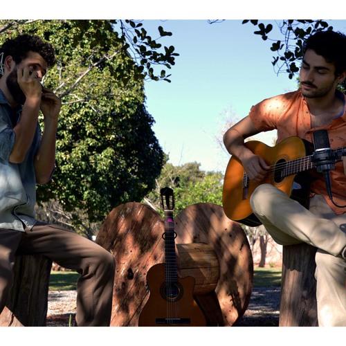 Duo Lapidarte - João E Maria (Chico Buarque)