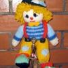 3. Bimbo The Clown