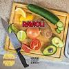 Ravioli (feat. Kizzy, The Kidd, Mxtchplz, $MSKTG & Sampayne) [prod. by Mxtchplz]
