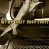 Clean Bandit - Rockabye ft. Sean Paul & Anne-Marie [Remade Instrumental]