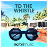 OUT NOW!! | AYTO - To The Whistle ft. Kelsey B (Original Mix) | Safari Music