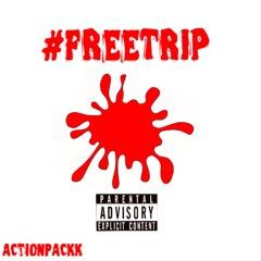 #FREETRIPP