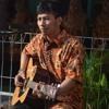 Paman Datang Cover ( Rock Version ) By Madun NVB