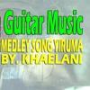 Medley Music Cover Yiruma