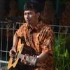 Andaikan Aku Punya Sayap Cover ( Rock Version ) By Madun NVB